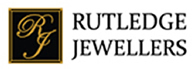 rutledge logo