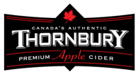 ThornburyCiderLogo
