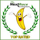 my_next_race_banana